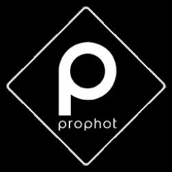 Logo-Prophot
